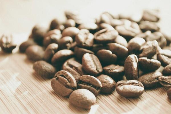 allergisk mot koffein symptom