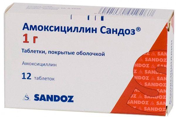 tabletter mot bihåleinflammation